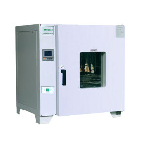 Hot-Selling Good Price Temperature Control Heating Incubator