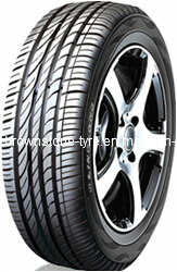 Linglong, Triangle Car Tyre and Truck Tyre pictures & photos