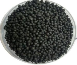 Water Soluble Fertilizer NPK Compound Humic Acid pictures & photos