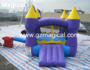 Mini Inflatable Bouncer (PP-061) pictures & photos