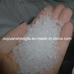 Virgin LDPE & LLDPE pictures & photos