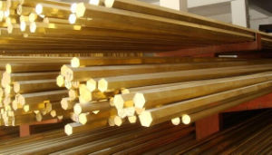 Hot Sell Brass Bars Manufacturer with Most Competitive Price, Brass Barsc3600, C3700