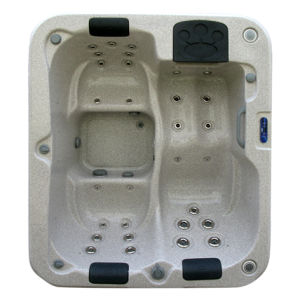 Lover spa tub (Model No.,A430) pictures & photos