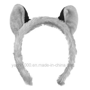 Factory Making Headwear Fashionable Kids Headband pictures & photos