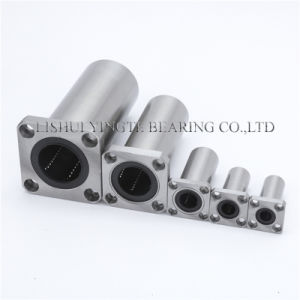 Shac Linear Bearing with or Without Flange Lishui Factory pictures & photos