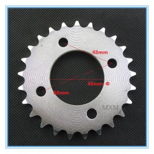 China Atv Sprocket, Atv Sprocket Manufacturers, Suppliers