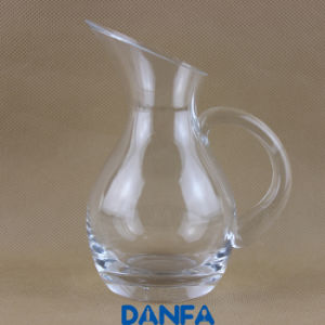 Wine Decanter (CD006)