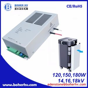 high voltage DC power supply 100W 120W 150W 180W CF04B pictures & photos