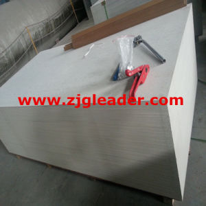 Fireproof Waterproof Wall Panel Calcium Silicate pictures & photos