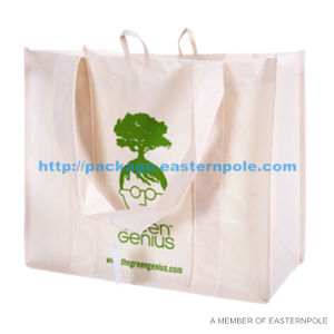 Luxury Promotion Recycling Non Woven Bag