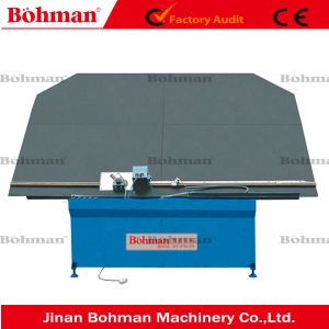 Aluminum Spacer Automatic Bending Machine for Insulating Glass Production Line pictures & photos