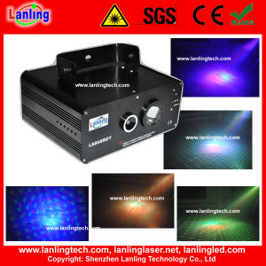 RGB Laser Light LED Show Projector High Power Laser Light pictures & photos