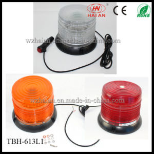 CE Certificate Fire Truck Warning Lights Beacons pictures & photos