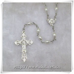 China Rosary, Rosary Wholesale, Manufacturers, Price | Made