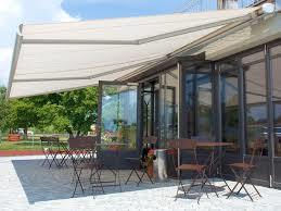 New Design Easy DIY Design Polyester Awnings