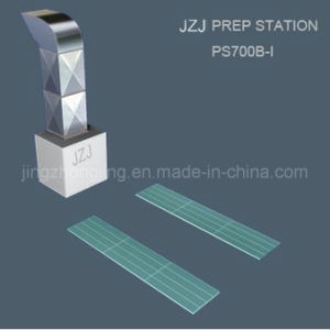 Jzj Prep Station (Model: PS700B-I) pictures & photos