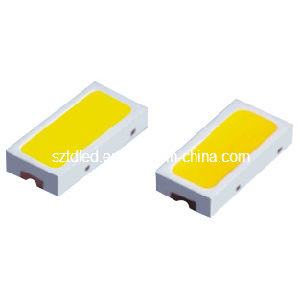 0.4W 3014, 6V 3014LED, High Voltage SMD3014, 60mA EMC 3014