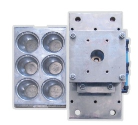 Donghang Customized Mould for Blister Machine pictures & photos