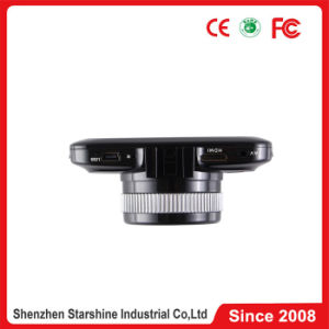 User Manual Camera FHD 1080P with Super Night Vision