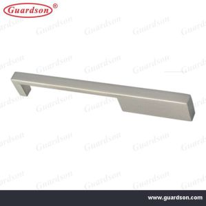 Zinc Alloy Furniture Handle, Drawer Handle (800255) pictures & photos