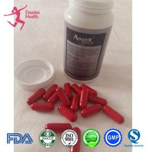 China 100 Original Asset Bold Slimming Capsule Diet Pills China