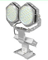 Flood Light (MM-FL140-100) pictures & photos