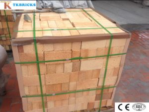 The Best Quality Clay Brick, Industrial Brick