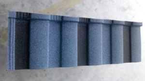 Galvanized Roofing Sheet Roofing Material