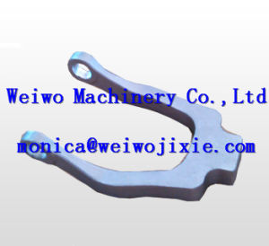 CNC CMC Machinery, Stainless Steel Parts, Valves Parts, Precision