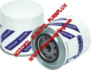 Oil Filter for Tractor (New Holland) (OEM NO.: 47135703)