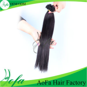 Top Premium Hair Brazilian Straight Human Hair Extensions pictures & photos