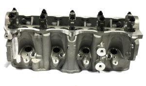 China Skoda Octavia/Fabia 1.9tdi Cylinder Head (AHF/AGR ...