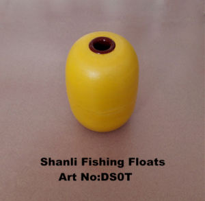 PVC Fishing Floats (DS0T) pictures & photos