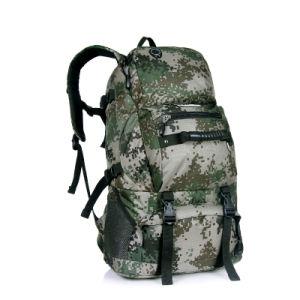 88199dd3c07e China Waterproof Military Backpack