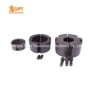 Power Transmission Components Taper Lock Bushing pictures & photos