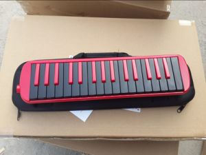 32k Melodica/Melodion (MD-32P) pictures & photos