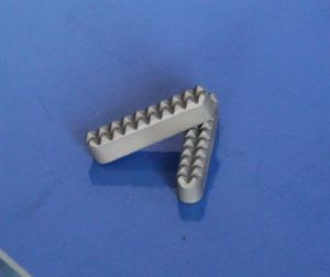 Tungsten Carbide Jaw Inserts pictures & photos