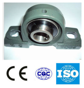 Stainless Steel Axle Bearing Machine for Poultry Slaughtering Line pictures & photos