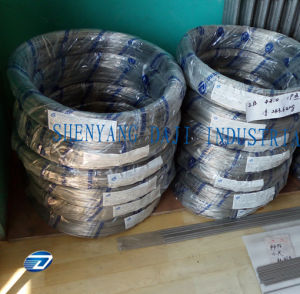 Good Quality Titanium Wire