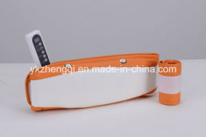 Slimming Beauty Massage Belt (ZQ-6005) pictures & photos