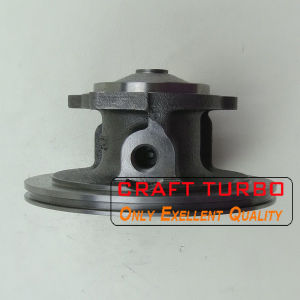 Bearing Housing 5439-151-0010 for Kp35 Oil Cooled Turbochargers pictures & photos