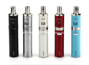 Joyetech EGO ONE Starter Kit Elego E-Cigarette pictures & photos