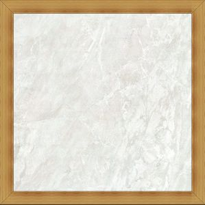 Super Glossy Glazed Copy Marble Tiles (1863G)