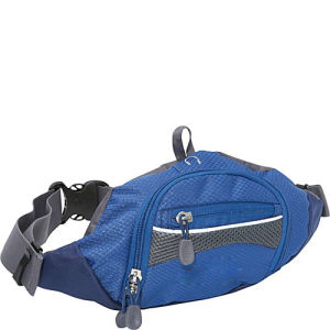 Sling Pack/Lumbar Pack/Waist Pack (SKWB-0010) pictures & photos