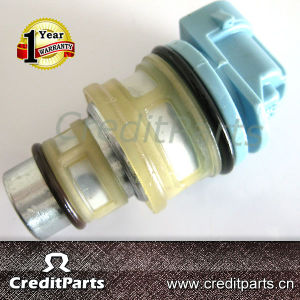 Icd00105 Fuel Injector for Monza/Kadet/S-10 (CFI-3197B) pictures & photos