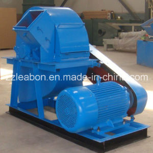 2015 Newest Wood Crusher Mill for Pellet Making Line pictures & photos