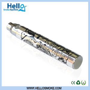 Electronic Cigarette EGO K Dragon