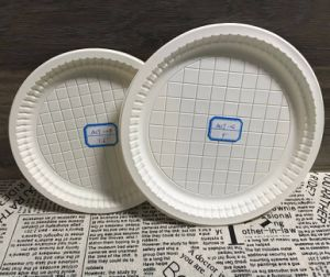 China Eco Friendly Paper Plate Eco Friendly Paper Plate Manufacturers Suppliers | Made-in-China.com & China Eco Friendly Paper Plate Eco Friendly Paper Plate ...