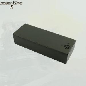 12V/4 6ah Bb-La6 Sealed Lead Acid Battery for Prc-77 Prc-1077 Prc-1099 Radio
