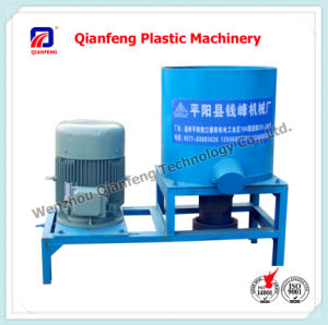Plastic Drying Mixer for PP/PE Granular or Fragment Manufactory pictures & photos